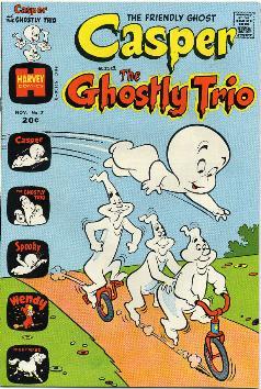 Casper ghostly.jpg