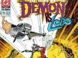 Demon Vol 3 15
