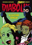 Diabolik Swiisss Vol 1 243
