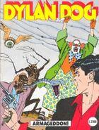 Dylan Dog Vol 1 73