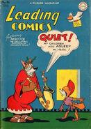 Leading Comics Vol 1 16