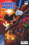 Mickey Mouse Vol 1 296-B