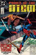 Power of the Atom Vol 1 11