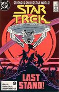 Star Trek (DC) Vol 1 29