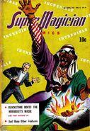Super-Magician Comics Vol 1 20