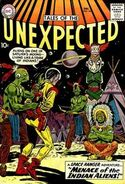 Tales of the Unexpected Vol 1 44