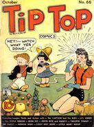 Tip Top Comics Vol 1 66