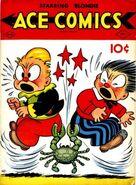 Ace Comics Vol 1 40