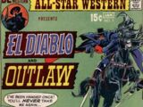 All-Star Western Vol 2 3