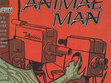 Animal Man Vol 1 72