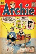 Archie Vol 1 121