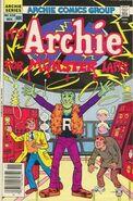 Archie Vol 1 326