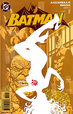 Batman 620 cover.jpg