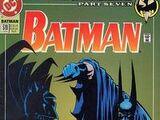 Batman Vol 1 510