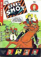 Big Shot Vol 1 78