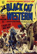 Black Cat Western Vol 1 16