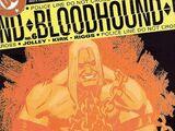 Bloodhound Vol 1 6