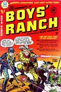 Boys' Ranch Vol 1 2