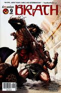 Brath Vol 1 9