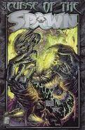 Curse of the Spawn Vol 1 3