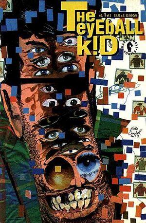Eyeball Kid 1