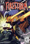 Firestorm Vol 2 87