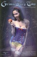 Grimm Fairy Tales Special Collected Edition Vol 1 1