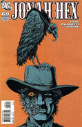 Jonah Hex Vol 2 69
