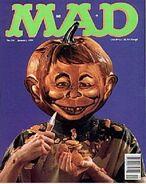 Mad Vol 1 316