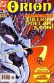 Orion Vol 1 4