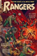Rangers Vol 1 69