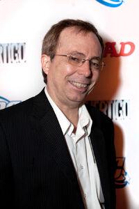 Rick Bryant