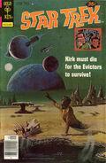 Star Trek Vol 1 50