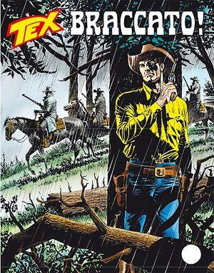 Tex Vol 1 623