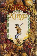 Thieves & Kings Vol 1 3