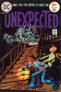 Unexpected Vol 1 164