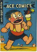 Ace Comics Vol 1 124