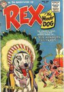 Adventures of Rex the Wonder Dog Vol 1 24