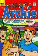 Archie Vol 1 201