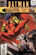 Batman Gotham Knights Vol 1 30