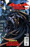 Batman The Dark Knight Vol 2 11