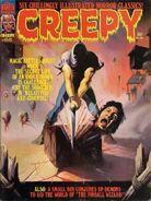Creepy Vol 1 66