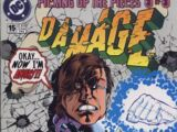 Damage Vol 1 15