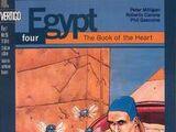 Egypt Vol 1 4