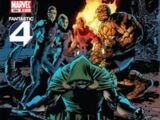 Fantastic Four Vol 1 566