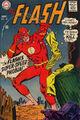 Flash Vol 1 182