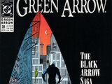 Green Arrow Vol 2 38
