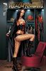 Grimm Fairy Tales Presents Realm Knights Vol 1 1-C