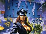 Heavy Metal Vol 26 6