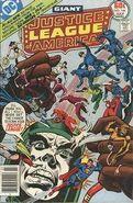 Justice League of America Vol 1 144